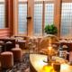 Hotspots in Antwerpen: Domestic High Tea